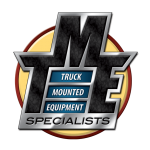 Truck Mounted Equipment Specialists