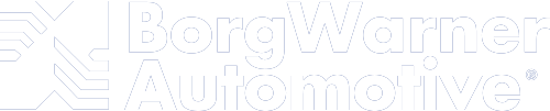 Borg Warner Automotive