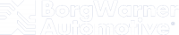 Borg Warner Automotive