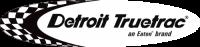 Detroit TrueTrac
